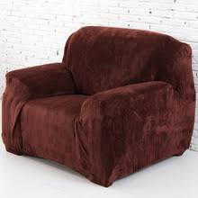 Different Sofas Different Sofas Reviews Online Shopping Different Sofas Reviews