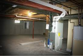 crawl spaces basements without benefits homeownerbob u0027s blog