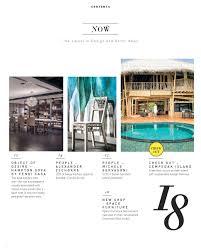 home u0026 decor malaysia magazine august 2017 scoop