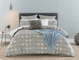 spike quilt cover bed bath n u0027 table