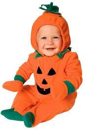 Humpty Dumpty Halloween Costume 69 Images Baby U0027s Halloween