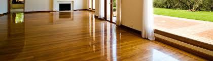 Laminate Flooring Fort Lauderdale Carpet Installation Solid Wood Floors Tile Flooring In