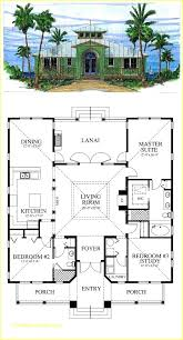 and house plans draw kitchen floor plan kitchen floor plans inspirational design
