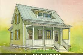 pier foundation house plans cottage style house plan 2 beds 1 00 baths 697 sq ft plan 514 10