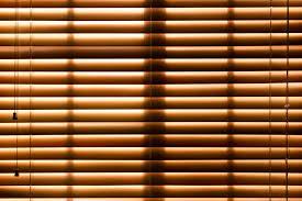 Venetian Blinds How To Clean How To Clean Venetian Blinds Unidrape Blinds U0026 Interiors