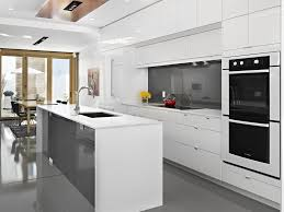 Reviews Of Ikea Cabinets Full Size Of Kitchen Semi Custom Kitchen Cabinets Reviews Spacious