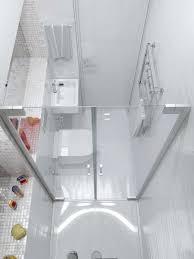 room ideas for small bathrooms small shower room idea limette co