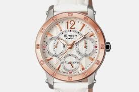 watches price list in dubai casio watches philippines casio wristwatches for sale prices