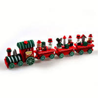 Christmas Decorations At Wholesale Prices by Train Christmas Ornaments Wholesale Bulk Prices Affordable Train