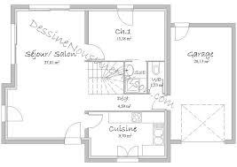 plan maison une chambre plan maison 1 chambre choosewell co