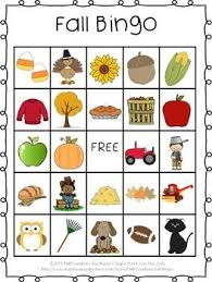 best 25 printable bingo cards ideas on free printable