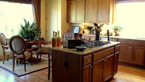 how to build upper kitchen cabinets homesteady