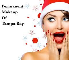 permanent makeup of tampa bay