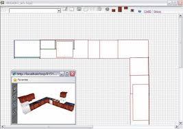 download kitchen design software worthy kitchen design software download h17 on home design trend