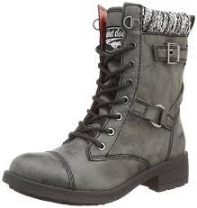 womens boots rocket rocket womens womens thunder boots in black uk 3 amazon co