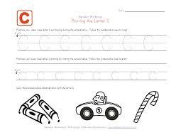 24 best letter c images on pinterest preschool activities