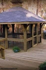 Backyard Gazebo Ideas 163 Best Gazebo Ideas Images On Pinterest Backyard Ideas Garden