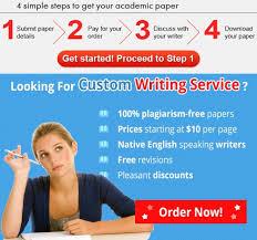 University Essay Examples   Resume CV Cover Letter