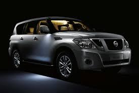 nissan safari nissan patrol 2012 safari in uae new car prices specs reviews