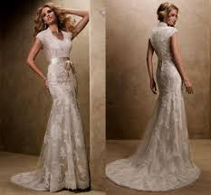 lds wedding dresses enable you to combine colors