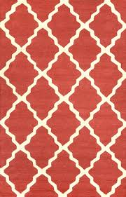 Outdoor Rugs Sale Free Shipping by Usa Rugs Com Roselawnlutheran