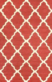 usa rugs com roselawnlutheran