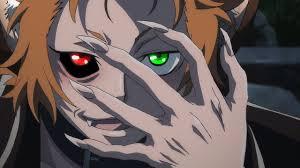 film zodiac anime juuni taisen zodiac war tora the tiger amv drunk on murder ᴴᴰ