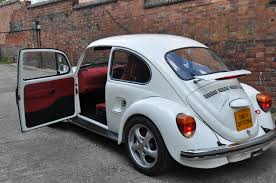 volkswagen beetle race car porsche beetle vw heritage blog