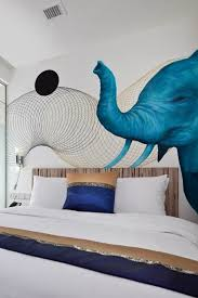 designer hotel colourful boutique hotels in singapore where to stay travelshopa