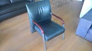 designer sessel kaufen designer sessel aus leder in feusisberg kaufen bei ricardo ch