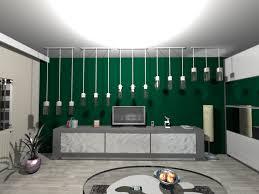 sweet home 3d 3d models 274 lights