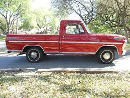 where can i buy candy apple buy used fully original candy apple ford f100 amazing