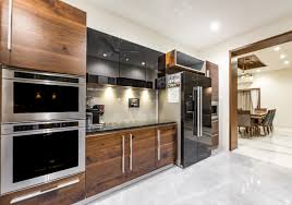 two tone cabinets in kitchen kitchen cabinets two tone kitchen cabinet doors lowback counter