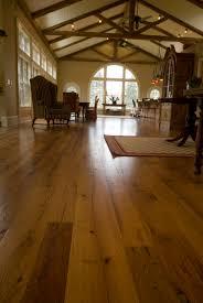 Wood Or Laminate Flooring Atc Hardwood Flooring