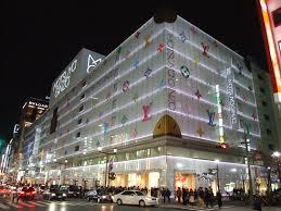tokyo u0027s 7 best menswear shops