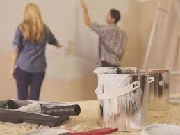 Home Renovation 32 Best Home Improvement Loans Images On Pinterest Apply Online
