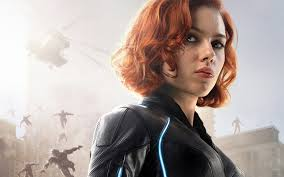 avengers age of ultron black widow wallpapers the only thing you need to know about writing strong female
