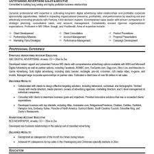 headline for resume free resume customer relations executive cover