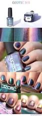 326 best nail polish i need in my life images on pinterest nail