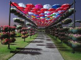 5 amazingly beautiful gardens around the world allrefer