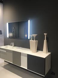 battery operated vanity lights bathroom vanities how to pick them so they match your style