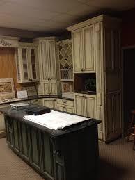 habersham kitchen cabinets 100 habersham kitchen cabinets 100 habersham kitchen