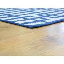 Flat Woven Runner Rugs 2 U00278 U0027 U0027x6 U00271 U0027 U0027 Hand Woven Reversible Geometric Flat Weave Kilim