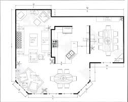furniture templates for floor plans floor plan with furniture floor design plans family room free
