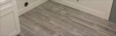 architecture types of floor tiles floating wood floor lowes