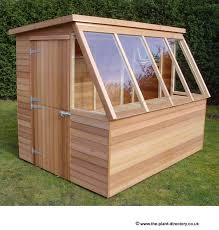 How To Make A Simple Storage Shed by Best 25 Shed Plans Ideas On Pinterest Diy Shed Plans Pallet