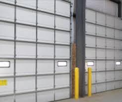 Collins Overhead Doors Everett Ma Products Collins Overhead Door