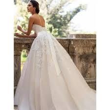 wedding dress ivory sweep wedding dresses ivory sweep wedding dresses