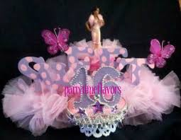 Sweet 16 Party Centerpieces For Tables by 135 Best Sweet 16 Images On Pinterest Paris Party Parties And
