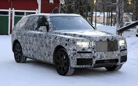 rolls royce cullinan render 2019 rolls royce cullinan suv price interior specs and features